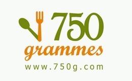 Recettes de cuisine savoureuses et simples - 750g fiche de cuisine ...